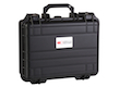 CED Waterproof Storage Case - (M Size / Black)<font color=yellow> (Summer Sale)</font>