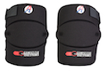 CED / DAA Knee Pad Set