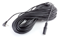 CED Airsoft 60 Ft. Shielded Cable