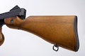 Cybergun Thompson M1A1 GBBR (by WE)