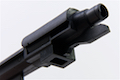 Cybergun M1A1 Original Nozzle #18 - #25 , #109 (by WE)