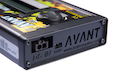 BOL Avant Multi-Charger for Lilon / LiPo (Lithium Polymer) / LiFe / NiCd / NiMH (UK 3-Pin Plug / 100v-240v)