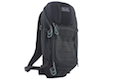 SOG Ranger 12 Backpacks - 12L Pack for Everyday Use (Black)