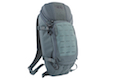 SOG Ranger 12 Backpacks - 12L Pack for Everyday Use (Grey)