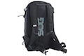 SOG Scout 24 Backpacks - 24L Molle with Hydration (Black)