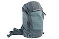 SOG Scout 24 Backpacks - 24L Molle with Hydration (Grey)