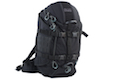 SOG Prophet 33 Backpacks - 33L Tactical Duffle Bag (Black)