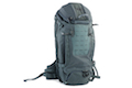 SOG Seraphim 35 Backpacks - 35L Hypalon Molle (Grey)