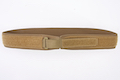 Crye Precision (By ZShot) Modular Rigger's Belt (MRB) (M Size / Coyote Brown)