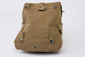 Crye Precision (By ZShot) AVS / JPC Zip-On Pack (L Size / Coyote Brown)