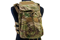 Crye Precision (By ZShot) AVS / JPC Zip-On Pack (L Size / Multicam)