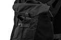 Crye Precision (By ZShot) AVS / JPC Zip-On Pack (M Size / Black)