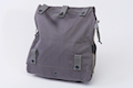 Crye Precision (By ZShot) AVS / JPC Zip-On Pack (M Size / Grey)