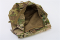 Crye Precision (By ZShot) AVS / JPC Zip-On Pack (M Size / Multicam)