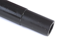 Crusader Steel Outer Barrel for Umarex (VFC) MP5SD GBB
