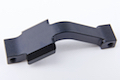 Crusader Extended Trigger Guard for Umarex / VFC M4 / HK416 GBBR - Black (by VFC)