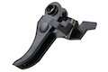 Crusader Steel Trigger for Umarex (VFC) G3/ MP5 GBB