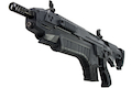 CSI Airsoft S.T.A.R. XR-5 (FG-1505) Advanced Main Battle AEG Rifle (Black)