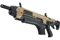 CSI Airsoft S.T.A.R. XR-5 (FG-1505) Advanced Main Battle AEG Rifle (Sand)