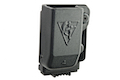 Comp-Tac PLM Single Magazine Pouch (G9/40) for Glock Magazine