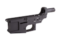 Madbull JP Rifiles Lower Receiver for CA upper receiver (2 pins)