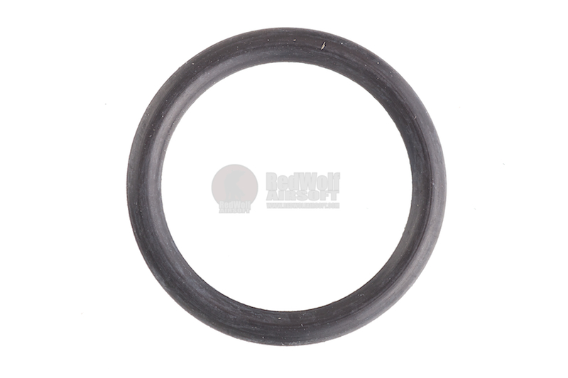 Systema Main O-Ring for Systema PTW Series Piston Head