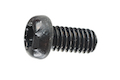 Systema Piston Head Guide Screw for PTW