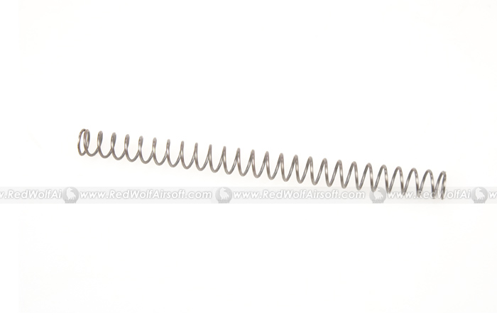 Systema Main Spring M110 for PTW