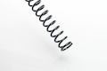 Systema Main Spring M165 for PTW