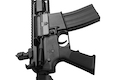 Cybergun Colt M4 AEG Airline Mod A - Black