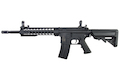 Cybergun Nylon Fiber Colt M4 AEG Special Forces - Black