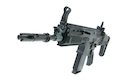Cybergun FN SCAR H GBBR - Black (by VFC)