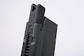 Cybergun TAURUS 24/7 Gen 2 19 rds Co2 Magazine