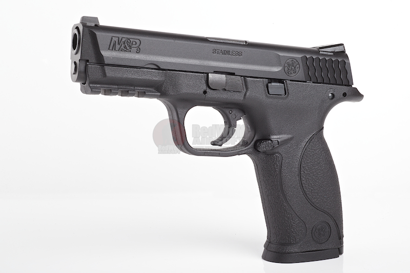 Cybergun M&P9 Full Size Pistol (by VFC)