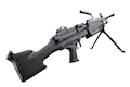 Cybergun FN M249 - MK2 (Licensed)