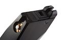 KJ Works 24rds CO2 Magazine for KJ CZ P-09