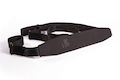 Haley Strategic D3 Rifle Sling SLK - Black