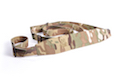 Haley Strategic D3 Rifle Sling SLK - MC