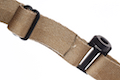 Haley Strategic Disruptive Environments D3 Rifle Sling - Coyote