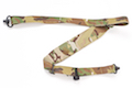 Haley Strategic Disruptive Environments D3 Rifle Sling - Multicam