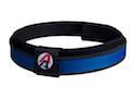 DAA IPSC Competition Belt (32 inch / Blue)  <font color=red>(HOLIDAY SALE)</font>