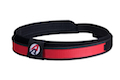 DAA IPSC Competition Belt (32 inch / Red)