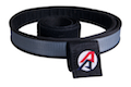 DAA IPSC Competition Belt (34 inch / Silver)