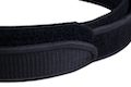 DAA IPSC Competition Belt (38 inch / Black)