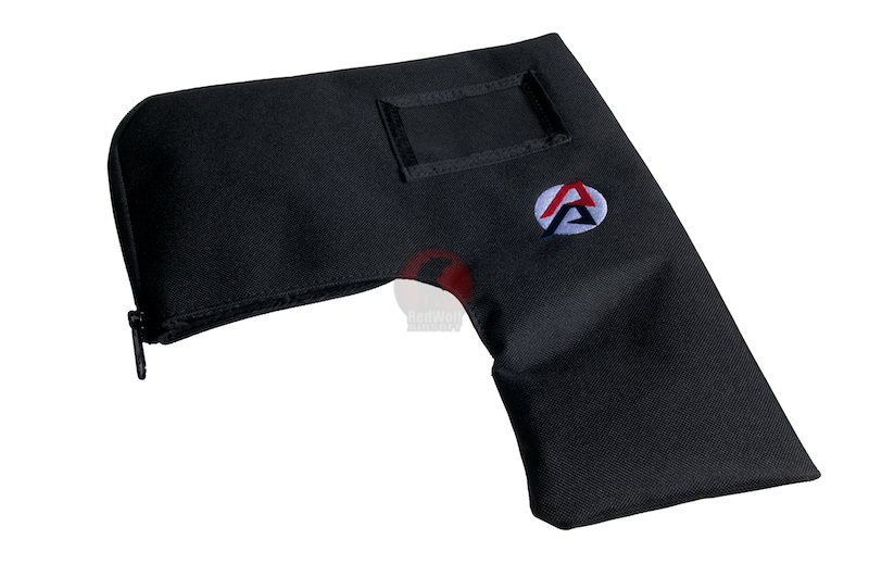 DAA Pistol Dust Cover - Large