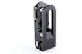 DAA Race Master Insert Block for DAA Race Master Holster (SIG 226 / Magnetic)