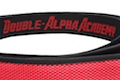 DAA PRO Belt (32 inch / Red) <font color=yellow>(Clearance)</font>