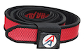 DAA PRO Belt (34 inch / Red) <font color=red>(HOLIDAY SALE)</font>