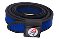 DAA PRO Belt (36 inch / Blue) <font color=yellow>(Clearance)</font>