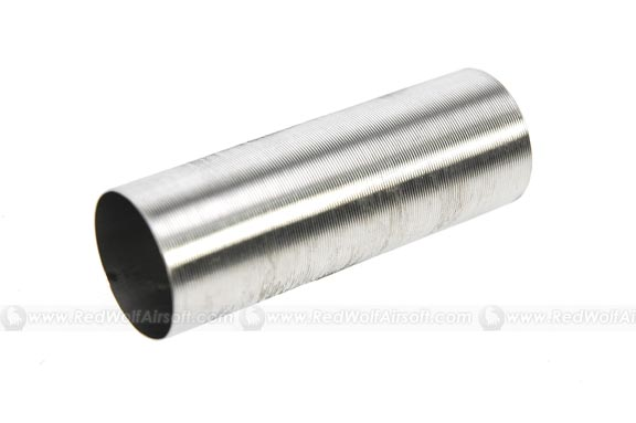 Deep Fire Enlarged Cylinder (for 500 - 705mm) (Bore Up Version)